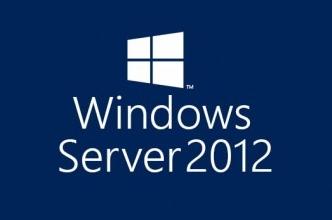 Logo-Windows-20121