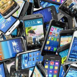 Jangan Sampai Terlewat, 5 Brand Smartphone Terbaik Tahun 2017