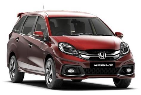 Gambar-Honda-Mobilio