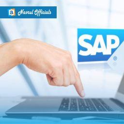 Apa Itu SAP ? dan Pentingnya di Terapkan dalam Dunia Bisnis