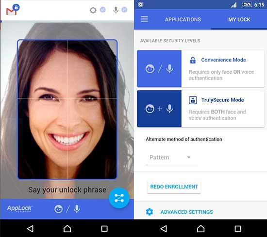 aplikasi-android-tidak-ada-di-iphone-6
