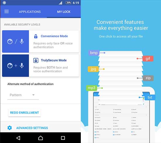 aplikasi-android-tidak-ada-di-iphone-7