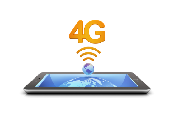HP-Android-4G-LTE-Murah
