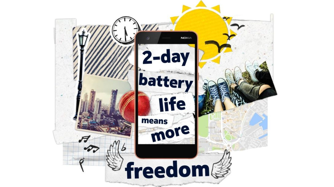 nokia_2-campaign-the_battery2