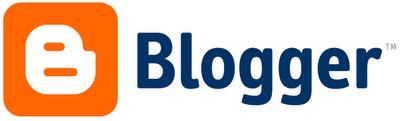 Blogger_logo_blogspot