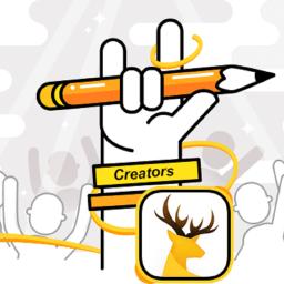 Fitur Terbaru Platform UC We-Media Thumbnail Tiga Gambar