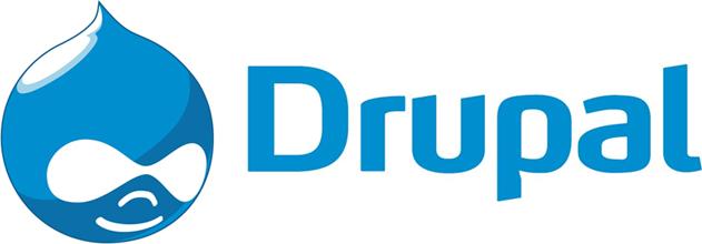 drupal-logo-trans