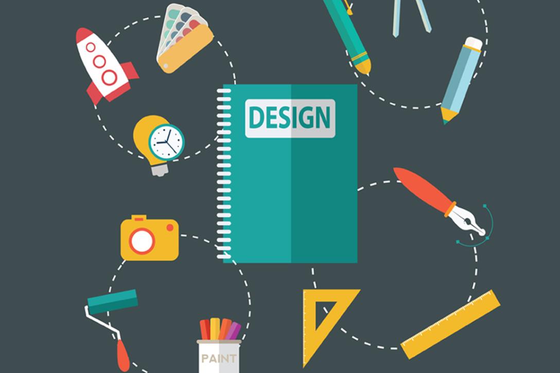 Kenali-5-Unsur-Desain-Ini-Dalam-Komunikasi-Visual