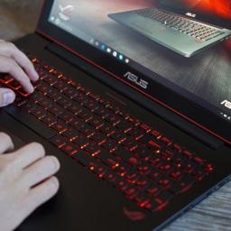 4 Jenis Laptop Yang Cocok Untuk Para Gamers, Dengan Spesifikasi Berbasis AMD