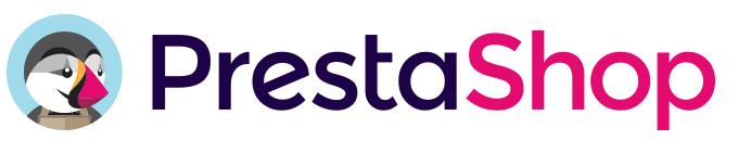 media_1_prestashop-logotype