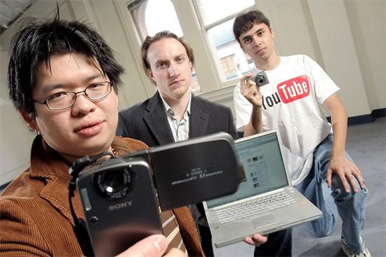 sejarah-berdirinya-youtube