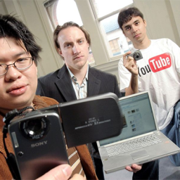 Pengertian, Sejarah Dan Keistimewaan Youtube Apakah?