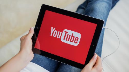 youtube-ipad-ss-1920