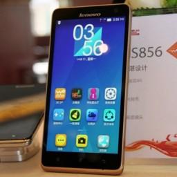 Smartphone Cocok Untuk Bermain Games Mobile Legends Tanpa Lag, Hanya Pakai RAM 1GB