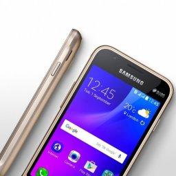 Berani Coba! Samsung J1 Mini Ini Turun Harga Gila-Gilaan