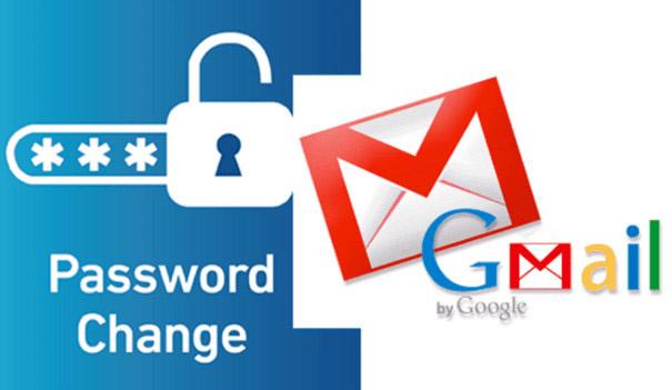 cara-ganti-password-gmail