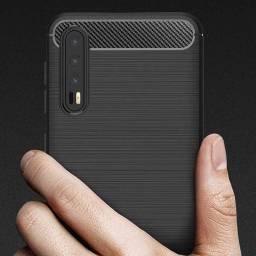 Inilah Smartphone Flagship HUAWEI P20 Akan Dibekali Triple Camera Resolusi 40 MP