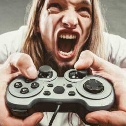 Inilah Kelakukan Buruk Seorang Gamer, Apakah Kalian Terlibat?