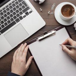 Cara Ampuh, Agar Artikel Yang Dibuat Langsung Diterbitkan di UC We-Media