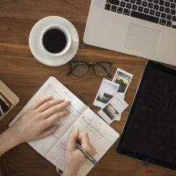 Raih Jutaan Viem Perhari Menulis Di UC News, Hanya Menggunakan Teknik Tagging