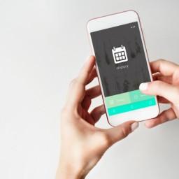 Tips Cara Membeli Ponsel Dengan Cerdas dan Tidak Kecewa