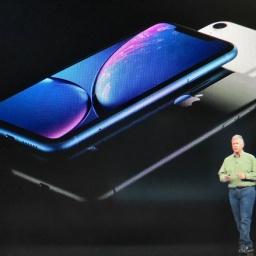 Apple iPhone XR Jadikan Smartphone Termurah dikelasnya