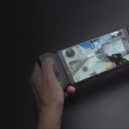 Ponsel Games RAM 10GB Xiaomi Punya! Hadir Pekan Ini Harga Ekonomis