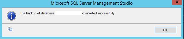 SQL006.png