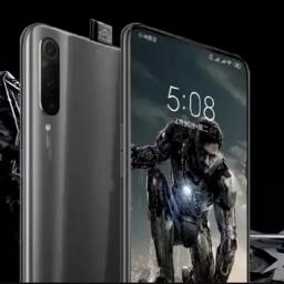Xiaomi Redmi K20 Hadir Siap Gemparkan Teknologi Masa Kini