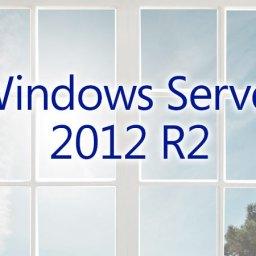 Cara Instalasi Windows Server R2 di OS Server