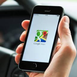 Lengkap! Begini Caranya Membuat Titik Google Maps Versi Dekstop dan Mobile