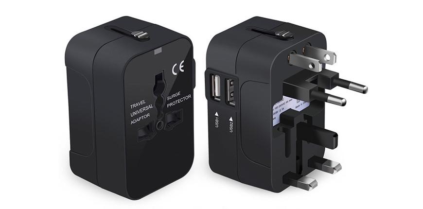newvanga-universal-adapter-870