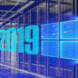 Pengertian dan Fungsi Utama Windows Server 2019 (Update)