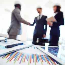 3 Profesi Teknologi Paling Produktif Masa Covid-19