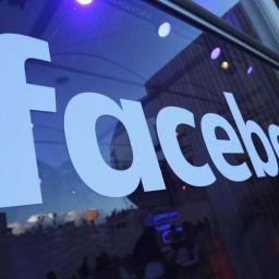 Cara Mengganti Password Facebook Terbaru 2021