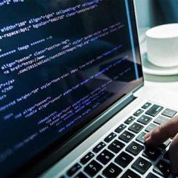 Cara Mengganti Name Server Niagahoster dan Rumahweb untuk Membuat Website
